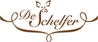 De Schelfer Logo